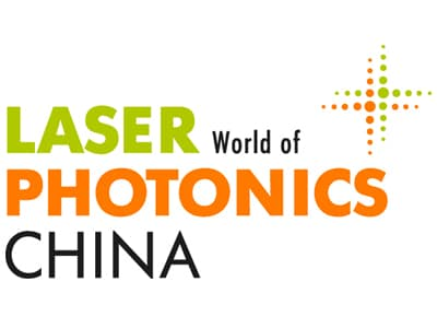Logo Laser Wop China